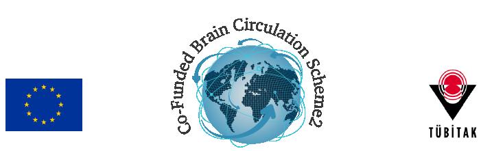 CoCirculation2 Logo